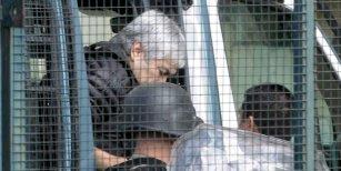 Nuevo procesamiento y embargo para Lázaro Báez
