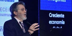 Renunció el titular de la AFIP, Alberto Abad: enterate quién lo reemplaza