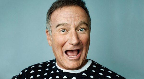 Revelaron el costado perverso y desconocido de Robin Williams