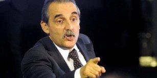 Sobreseyeron a Guillermo Moreno en la causa por la supuesta manipulación de los índices del Indec