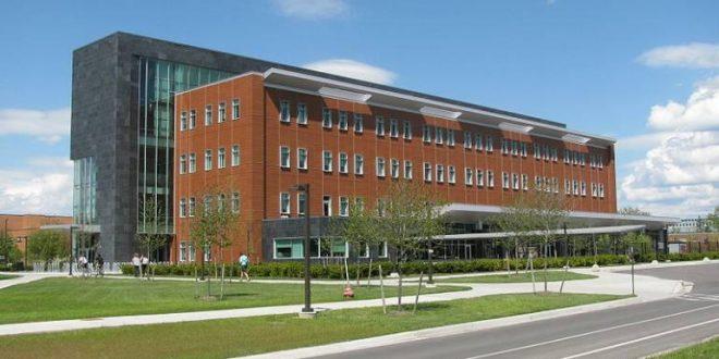 Tiroteo en la Universidad de Central Michigan: 2 muertos