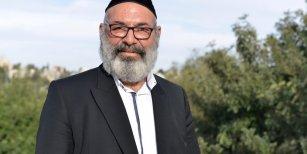 Un ex espía acusó a Hezbollah por el atentado a la AMIA: Quemó vivo a mi hijo de 8 meses