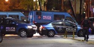 Una mujer de 89 años murió luego de ser golpeada por ladrones durante un robo