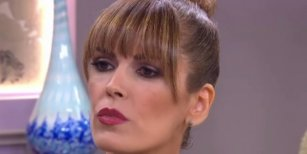 Viviana Canosa bancó a Marcela Tauro en su pelea con Jorge Rial