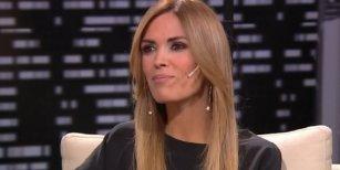 Viviana Canosa reveló los motivos de su divorcio