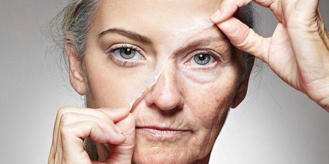 Los alimentos que provocan el efecto bótox en tu piel