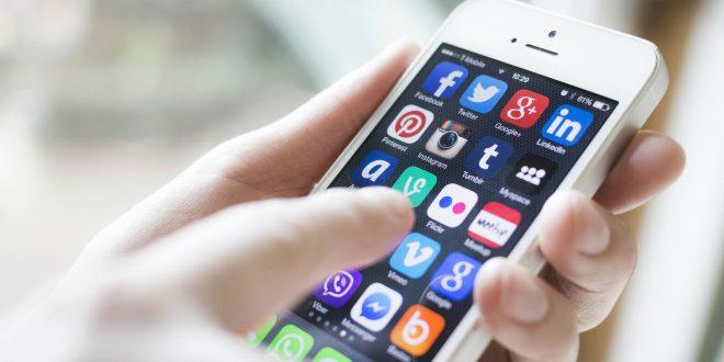 Algunos trucos para ganar dinero desde nuestro Smartphone