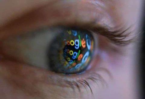 Google puede predecir si vas a sufrir un infarto con solo ver una foto de tu ojo