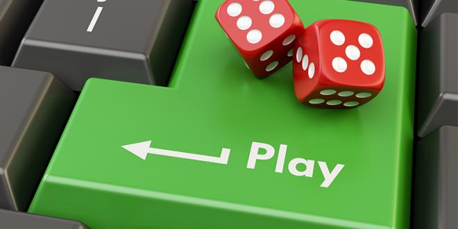 Algunos consejos para disfrutar del juego online sin riesgos
