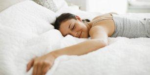 Por qué seguimos agotados aún después de haber dormido
