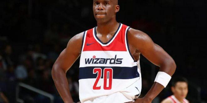 Dopaje en la NBA: suspenden por 25 partidos a Jodie Meeks de Washington Wizards