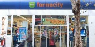 Aprobaron el ingreso de Farmacity en Provincia de Buenos Aires