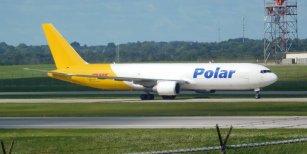 Autorizan a una aerolínea estadounidense a volar en el país