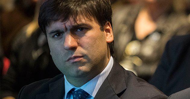Bossio: El Gobierno no tiene voluntad política para debatir las tarifas