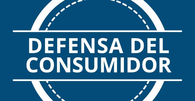 Como iniciar un reclamo por internet ante Defensa del Consumidor