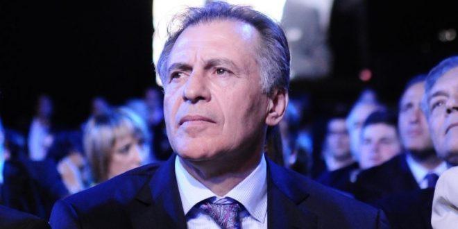 AFIP pide que Cristobal Lopez vaya a juicio oral por defraudación al Estado