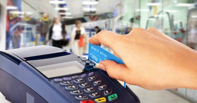 Desde este domingo, todos los comercios deberán aceptar tarjetas de débito