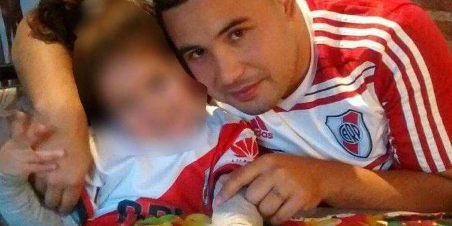 En rueda de reconocimiento, dos testigos apuntaron contra Acevedo por el crimen del colectivero