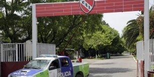 Escándalo Independiente: investigan una nueva zona de la red de pedofilia y habrá nuevos allanamientos