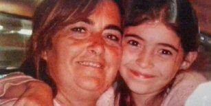 Grave denuncia a una clínica de Gualeguaychú: entró con dolor de espalda y murió sin diagnóstico