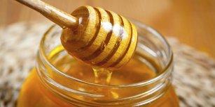 La ANMAT prohibió el uso de productos como miel, lavandina y crema cicatrizante