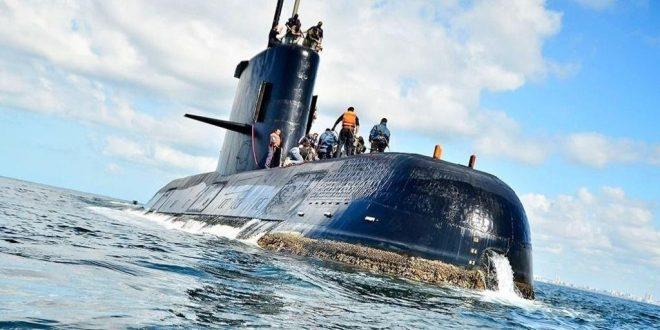 La Armada realizó inteligencia ilegal sobre defensa británica en Malvinas
