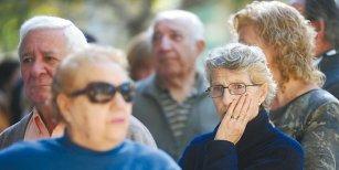 La decisión de la Corte Suprema sobre la reparación histórica que puede ser clave para los jubilados