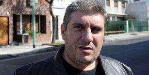 Masacre de Flores: Matías Bagnato deberá encontrarse cara a cara con el asesino de su familia