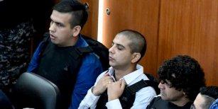 Megajuicio a la banda narco Los Monos: 37 años de prisión para Monchi Machuca y condenas al clan Cantero