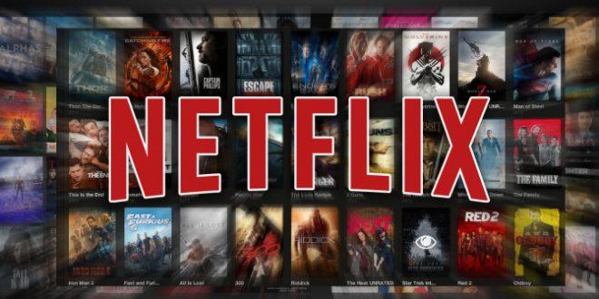 Netflix les dará trabajo a los que quieran ver y calificar sus series