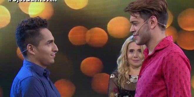 Video: Se enamoró del ex de su amigo y su declaración generó revuelo