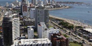 Tres niñas hermanas argentinas murieron en un accidente en Uruguay