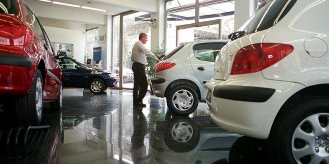 Los autos 0 Km más vendidos de marzo