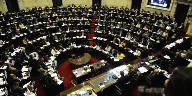 Diputados porteños y bonaerenses perderán el beneficio del canje de pasajes