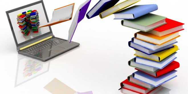 ¡Inicia tu curso online con Aprendum!