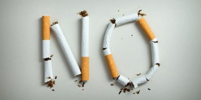 Marlboro, el chocolate, la orina y la radiación: 8 cosas que no quieren que sepas del cigarrillo