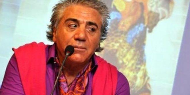 El diseñador Carlos Di Doménico fue asesinado ?