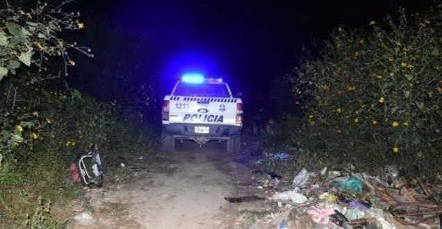 Ejecutaron a tres argentinos en la frontera con Bolivia en solo cinco días