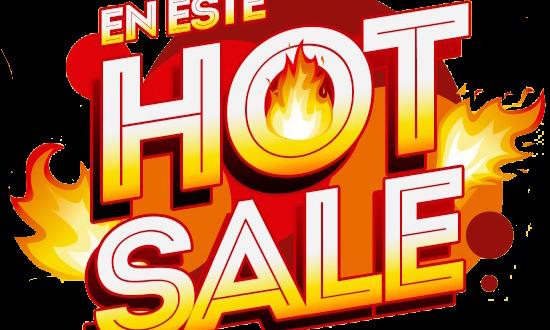 Como encontrar las mejores ofertas en el Hot Sale