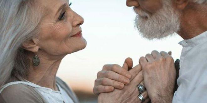 Las parejas que estarán juntas para toda la vida, según sus signos del Zodiaco
