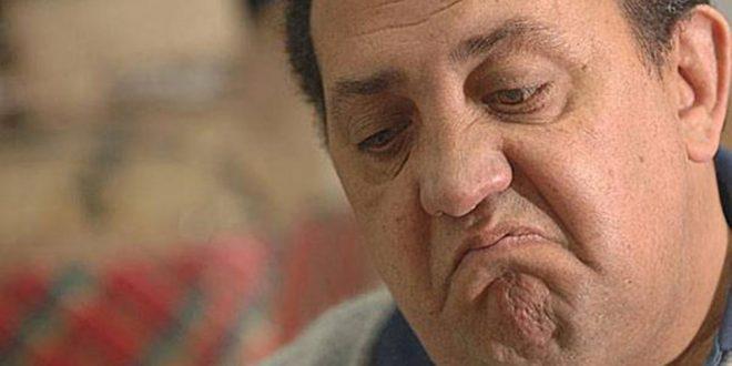 Luis D'Elía propuso a Pablo Echarri como candidato a jefe de Gobierno porteño en 2019