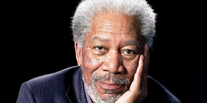 16 mujeres acusan a Morgan Freeman de comportamiento indebido y acoso sexual