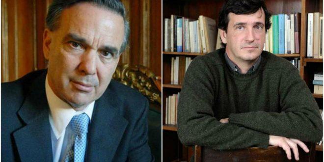 Novaro: Si Pichetto logra controlar el PJ, habrá una elección competitiva en 2019