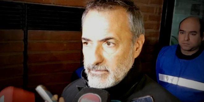 Oficina Anticorrupción y fiscal Delgado pidieron indagatoria de Corcho Rodríguez por el caso Odebrecht