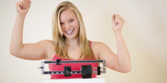 Ejercicios desde casa para bajar de peso y tonificar el cuerpo