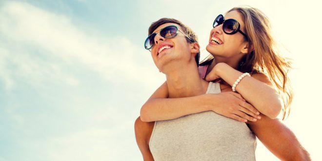 Recursos para mejorar en el amor y la relación con tu pareja