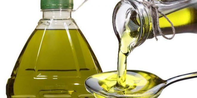 La ANMAT prohibió la comercialización de un aceite de oliva extravirgen