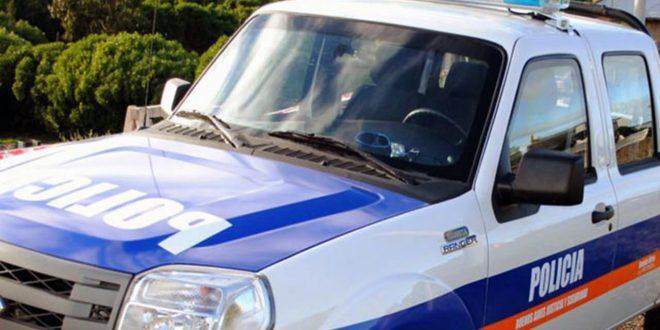 Policías de Mar del Plata cambiaban los kilómetros de patrulleros para recaudar mas dinero en combustible