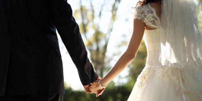 Hicieron una fiesta de casamiento con más de 200 invitados y se fueron sin pagar nada