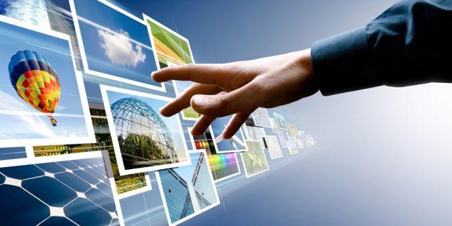 Cómo crear una página web de fotografía